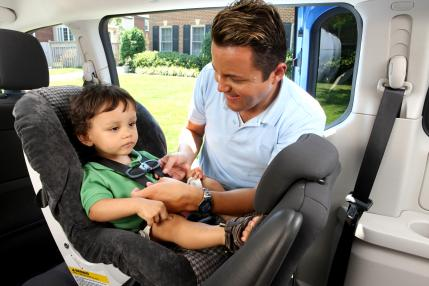 car-seat-guidelines-rear-facing