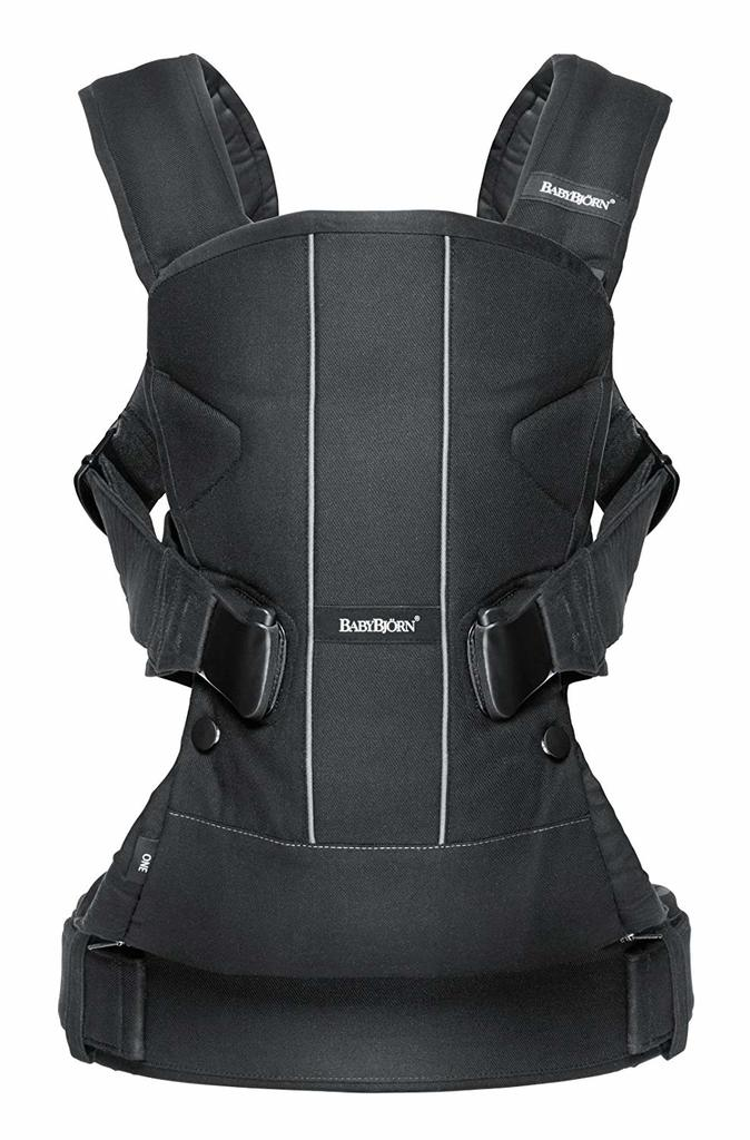 baby bjorn toddler carrier