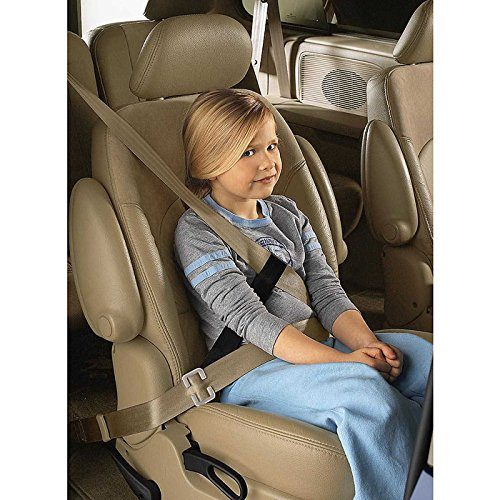 child-in-booster-seat