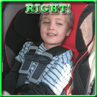 toddler-car-seat-safety-dos-donts