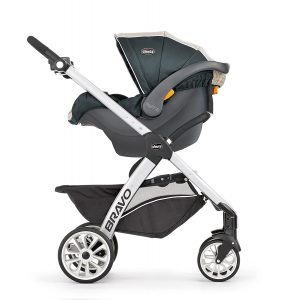 chicco-travel-systems-reviews