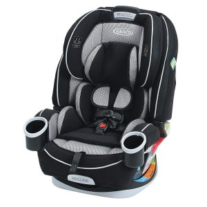 safety-1st-grow-and-go-vs-graco-4ever